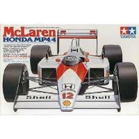 20022 商品解説■1989年のF-1グランプリレースで最強マシンと呼ばれた『マクラーレン ホンダ...