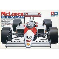 20022 商品解説■Malboro Mclaren HONDA MP4/4 1988年 1988年...