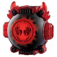 商品解説■ボタンを押すと、炎が燃え上がるように発光し、着火音が発動! 変身ベルトDXゴーストドライバ...