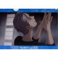 商品解説■「Oh! スケトラ!!! ユーリ!!! on ICE/オリジナル・スケートソングCOLLE...