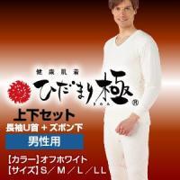 健康肌着ひだまりシリーズの中で、一番人気の定番商品「ラムキルトウエーブ」が商品名も新たに、リニューア...
