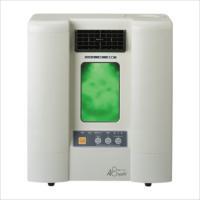 【送料無料!!】 PC-560WT 空気サプリメント フィトンエアー リモコン付 (ホワイト) フィトンチッドジャパン