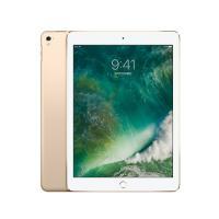 iPad Pro 9.7インチ Wi-Fiモデル  メーカー型番:MLN12J/A カラー:ゴールド...