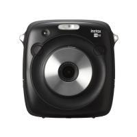 デジタルイメージセンサーとデジタル画像処理技術を搭載したインスタントカメラ  ・仕様 使用フィルム:...