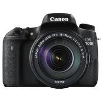 2420万画素のCMOSセンサーを搭載したデジタル一眼レフカメラ    仕様 タイプ : 一眼レフ ...
