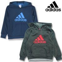 Adidas アディダス bva42  世界の列強国もトレーニングウェアに採用しているPESフレンチ...