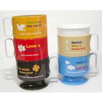 ブリキのTINカップホルダー!! インサートカップは別売りです インサートカップは紙コップ等販売店、...