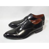 リーガル ケンフォード メンズ ビジネスシューズ 靴 ストレートチップ KENFORD KB48 A...