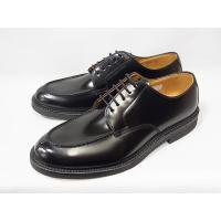 REGAL リーガルシューズ リーガル 靴 メンズ 正規品 REGAL JU15 BLK 黒 ブラッ...