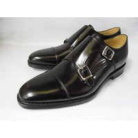 REGAL リーガル シューズ 靴 メンズ REGAL 07LR BH BLK ブラック ビジネスシ...