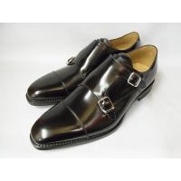 REGAL リーガル シューズ 靴 メンズ REGAL 07LR BH DBR ダークブラウン ビジ...