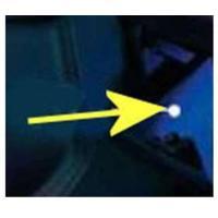 車種名:アルト 品名:グローブボックスイルミネーション 取り付けできる年式:(重要)平成27年12月...