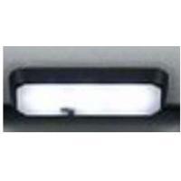 車種名:アルト 品名:ラゲッジルームランプ 取り付けできる年式:(重要)平成27年12月〜next ...