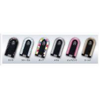 車種名タント適合年式平成27年12月〜next【注意】こちらの商品には選択肢があります。[備考]交換...