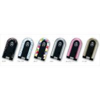 車種名:LA800S LA810S 品名:キーカバー 取り付けできる年式:平成28年9月〜next ...