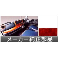 車種名キャンター適合年式平成22年11月〜nextグレード別の適合表標準キャブ・標準ルーフ標準キャブ...