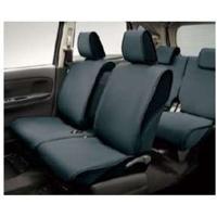 ダイハツ純正部品 車種名:ムーヴ 取り付けできる年式:平成29年8月〜next 型式:LA150S/...