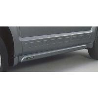 車種名クロスロード適合年式平成19年2月〜22年8月20Xi/FF(標準装備品を取り外して装着となり...