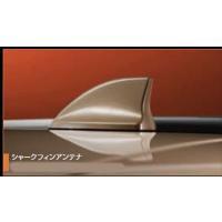 修理部品はこちらからご確認いただけます車種名エクシーガ クロスオーバー7適合年式平成27年4月〜ne...
