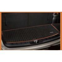 車種名:エクシーガ クロスオーバー7 品名:カーゴマット 取り付けできる年式:平成27年4月〜nex...