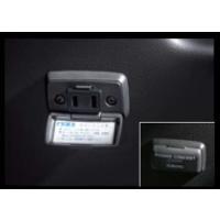 車種名:エクシーガ クロスオーバー7 品名:パワーコンセント 取り付けできる年式:平成27年4月〜n...