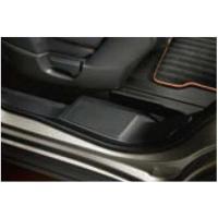 車種名:エクシーガ クロスオーバー7 品名:ラバーステップ(サードシート左右) 取り付けできる年式:...