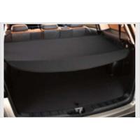 車種名:エクシーガ クロスオーバー7 品名:プライバシーカバー 取り付けできる年式:平成27年4月〜...