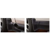 車種名:エクシーガ クロスオーバー7 品名:スプラッシュボード(ブラック) 取り付けできる年式:平成...