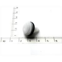 車名WRX・レヴォーグ適用車種S +W適合年式平成26年02月〜next車種記号V10グループ外装・...