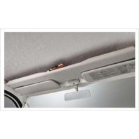 車種名:ハイゼットトラック 品名:フロントシェルフ 取り付けできる年式:平成26年9月〜next 型...