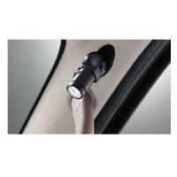 【アトレーワゴン】純正 S321G S331G ピラー照明 パーツ ダイハツ純正部品 オプション ア...