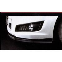 車種名:レガシィ 品名:STI スカートリップ 取り付けできる年式:平成24年5月〜26年10月 型...