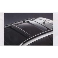 日産純正部品 車種名:ムラーノ 取り付けできる年式:平成23年1月〜next 型式:PNZ51/TN...
