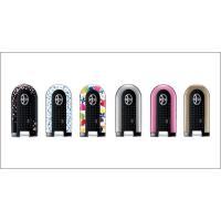 トヨタ純正部品 車種名:ルーミー 取り付けできる年式:平成28年11月〜next 型式:M900A/...