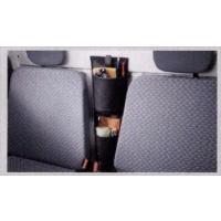 車種名:サンバートラック 品名:SAA シート間ポケット 取り付けできる年式:平成24年4月〜26年...