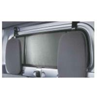 車種名:サンバートラック 品名:リヤサンシェード 取り付けできる年式:平成26年9月〜next 型式...