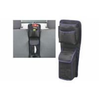 車種名:サンバートラック 品名:シート間ポケット 取り付けできる年式:平成26年9月〜next 型式...