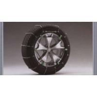 車種名:フォレスター 品名:スプリングチェーン 取り付けできる年式:平成24年11月〜next 型式...