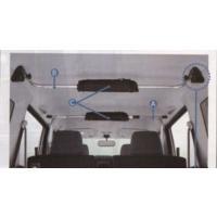 ホンダ純正部品 車種名:バモス 取り付けできる年式:平成22年8月〜next 型式:HM1/HM2 ...