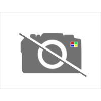 車名レガシィ適用車種S +W +OBK適合年式平成21年02月〜next車種記号B14グループ外装・...