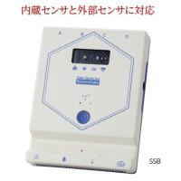 ●パソコンやタブレットPCと無線通信接続し、実験データを表示できます。 ●内蔵センサ9種類と外部セン...