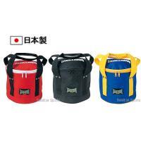 ●商品名:玉澤 タマザワ ボールケース(2打入) BB-N2  ◆cab 野球用品 スワロースポーツ...