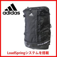 ●商品名:adidas アディダス バッグ 5T OPS バックパック 30L BKS リュック D...