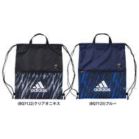 ●商品名:【即日出荷】 adidas アディダス バッグ ナップサック DMU48 バッグ バック ...