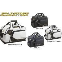 アシックス ベースボール ゴールドステージ セカンドバッグ BEA162 野球部 メンズ 野球用品 スワロースポーツ