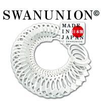★指輪のサイズが手軽に測れます!!選べる全4色!!今だけ超安250円でご提供致します!! リングゲー...