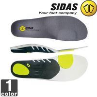 インソール シダス SIDAS メンズ レディース ゴルフ 3D 326914 中敷 シューズ アクセサリー|swimclub-grasshopper