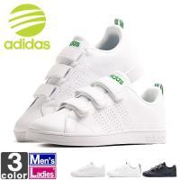 ★アディダスネオのスニーカー!  ●スポーツカジュアルスタイルを提案する「adidas neo」の定...