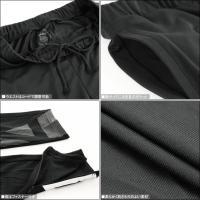セットアップ アシックス asics  メンズ A77 トレーニング 上下セット XAT719 XAT819 1805 ジャケット パンツ|swimclub-grasshopper|03