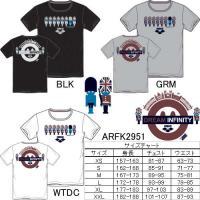 12F-ARFK2951-ar/t/akun/2012fw/130207